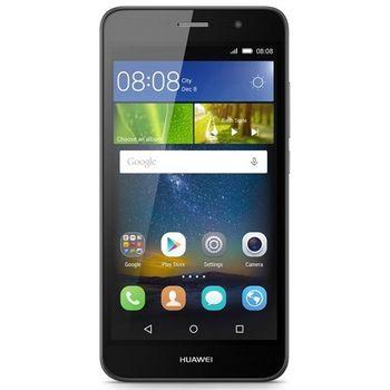 HUAWEI Y6 PRO 16GB 4G DS,  grey