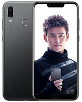 HONOR PLAY 64GB 4G DUAL SIM,  black