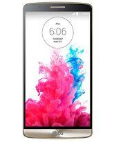 LG G3 D855 32GB,  gold