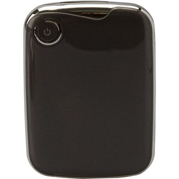 MY CANDY POWER BANK 5200 MGHZ,  black