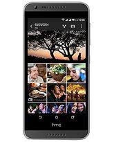 HTC 620G DUAL SIM 8GB,  white blue