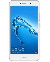 HUAWEI Y7 PRIME 32GB 4G DUAL SIM,  silver