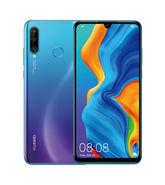 HUAWEI P30 LITE 128GB 4G DUAL SIM,  peacock blue