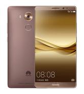HUAWEI MATE 8 64GB LTE DUAL SIM,  mocha gold