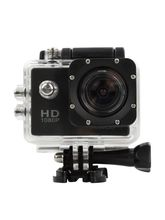 Action Camera HD 1080P 12MP Waterproof Sports Came...