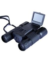 Digital Binocular Camera / 12MP Digital Telescope ...