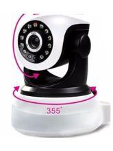 Wireless Wifi HD 960P Cctv Ip Indoor Security Camera