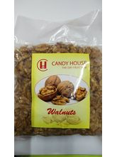 Candy House Walnuts, 400 gm