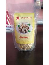 Candy House Cashew JH (CASHEW4), 250 gm