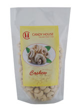 Candy House Cashew, 250 gm