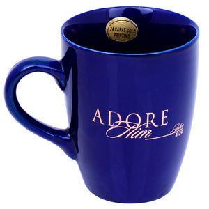 Adore Him Mugs