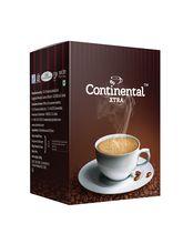 Continental XTRA Coffee Powder 500g Bag in Box, 500 gm