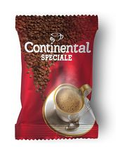 Continental Speciale Instant Coffee 50g Sachet, 50 gm