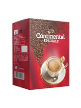 Continental Speciale Instant Coffee 500g Bag in Box, 500 gm