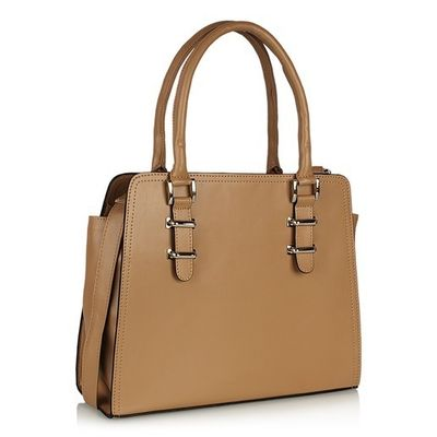 PU Women s Bag, s