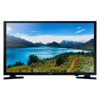 Samsung Series 4 32J4003 HD Ready 81cm LED TV,  black, 32