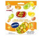 Jelly Belly Jb-Sunkist Citrus Mix (71567989879)