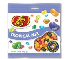 Jelly Belly Jb-Tropical Mix (71567956833)