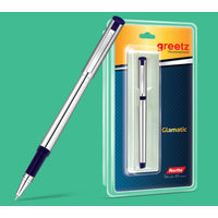 Rorito Greetz Glamatic Pen