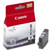 Canon PGI-9PBk Ink Cartridge