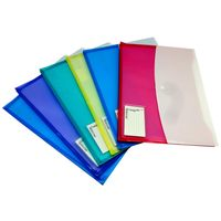 Worldone Documents Bags -Dc210F