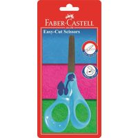 Faber Castell Easy Cut Scissor