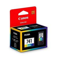 Canon CL-741 Ink Cartridge