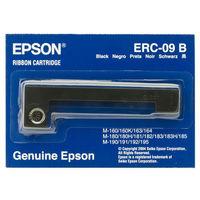 ERC-09(B) POSC Ribbon C43S015354
