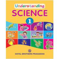 Understanding Science Part 1