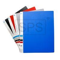 SPS VISITING CARD ALBUM 800 CARD (710)