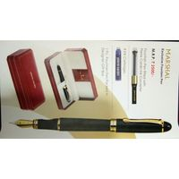 Pierre Cardin Marshal Exclusive Fountain Pen