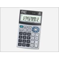 Flair Semi-Desktop Calculator (FC-300)