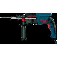 Bosch Hammer 2Kg Professional (GBH 2-22RE)