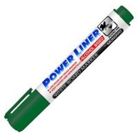 Mungyo Whiteboard Marker (Green, Pack of 12), green