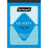 Neelgagan Spiral Pad Thick Plain No. 22 (Pack of 5)