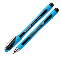 Schneider Slider Memo XB Ball Point Pen (Black)