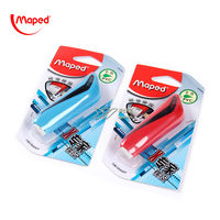 Maped Xpert Gom Stick Eraser
