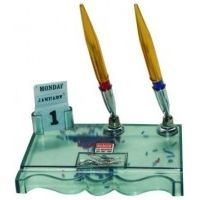 Kebica Pen Stand 1202