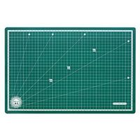Isomars Cutting Mat (A3 Size)
