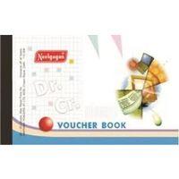 Neelgagan Voucher Book Small (Pack of 5)
