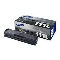 Samsung 111L Toner Cartridge