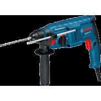 Bosch Hammer 2kg Professional (GBH200)