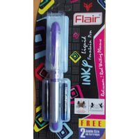 Flair Inky Liquid Fountain Pen