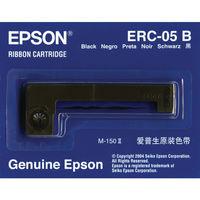 ERC-05(B) POSC Ribbon C43S015352