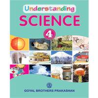 Understanding Science Part 4