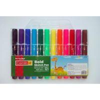 Camlin Bold Sketch Pen