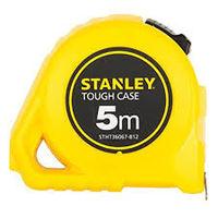 Stanley Measuring Tape 5m (STHT36067-812)