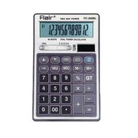 Flair Desktop Calculator (FC-309BL)