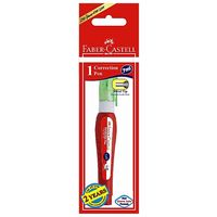 Faber Castell Correction Pen