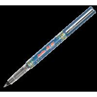 Rorito Jazer Cartridge Roller Pen